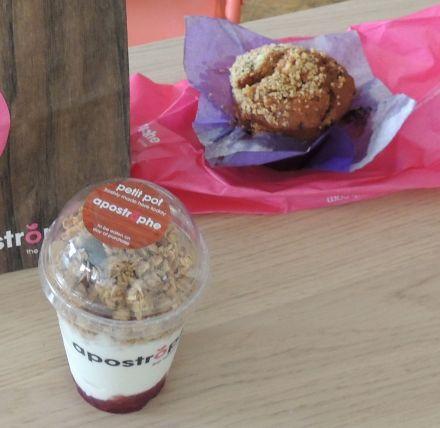 Muffin_QC