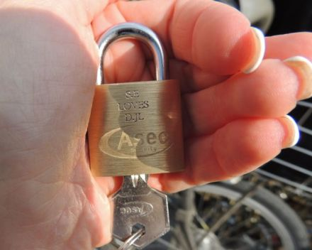 Paris_lock