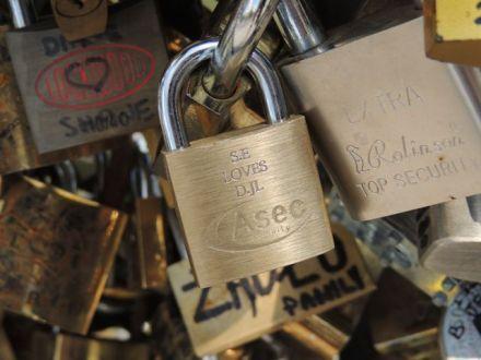Paris_Lock2