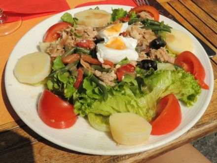 Paris_Tuna_Salad