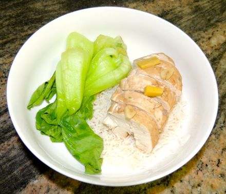 Poached_Chicken4