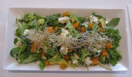 Salad_CQ