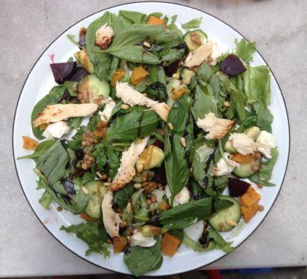 Salad_QC