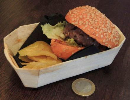 SS_Pinto_Burger