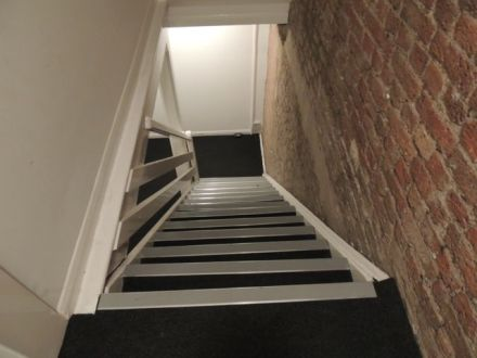 Stairs_QC