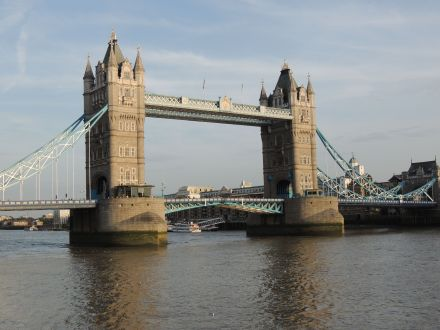 TowerBridge_QC