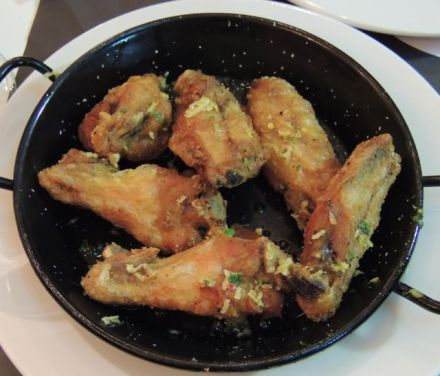 Barcelona_Chicken_Wing