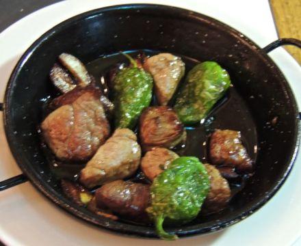Barcelona_Meat