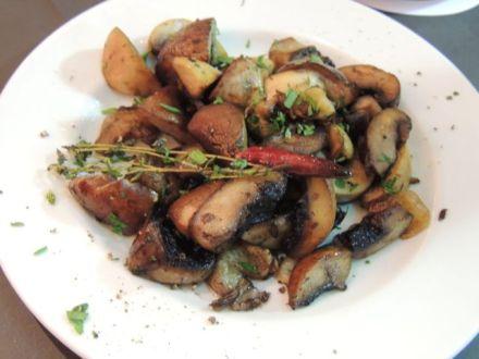 Barcelona_mushroom