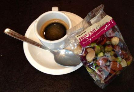 Barcelona_Starbucks