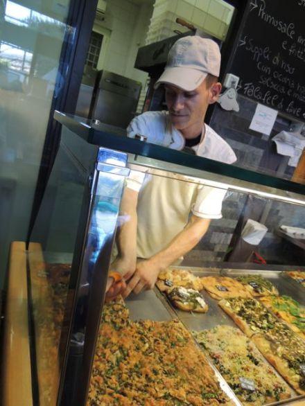 Rome3_Pizza2