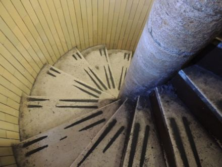 Rome3_Vatican_Stairs