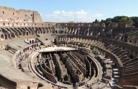 Rome4_AerialColosseum