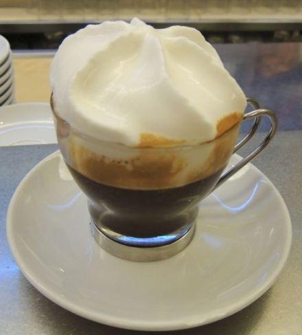 Rome4_Bestcoffeeinworld