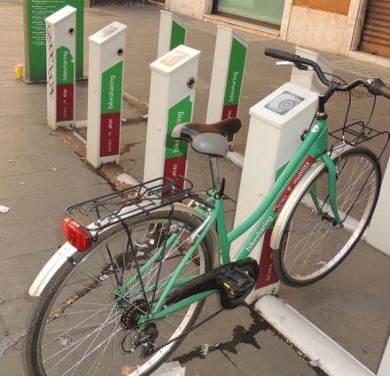 Rome4_Bike2