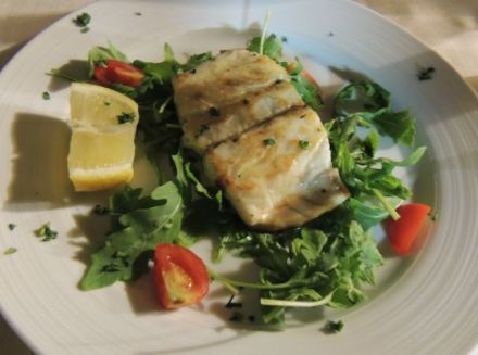 Rome_Fish