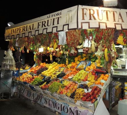 Rome_Fruit_Cart