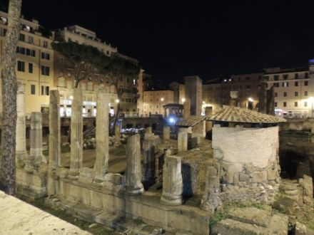 Rome_ruins2