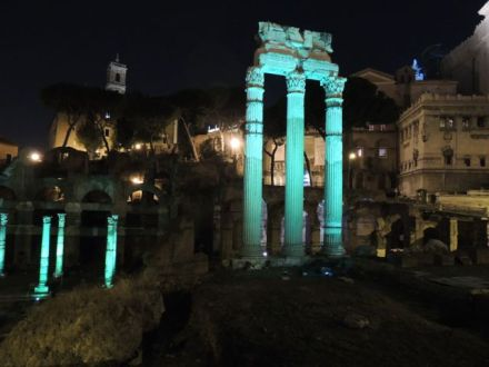 Rome_ruins3