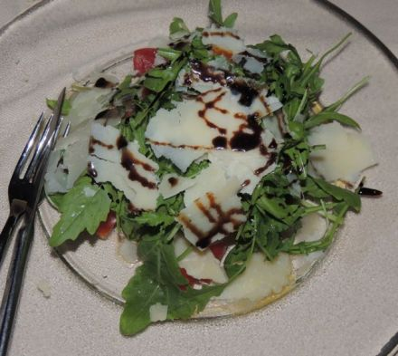 Rome_Salad