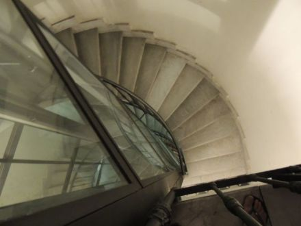 Rome_Stairs