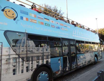 Rome_Tourbus