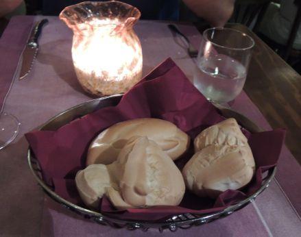 Venice_Dinner_Bread