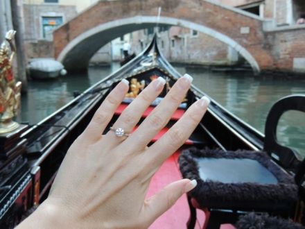 Venice_Engagement_Ring