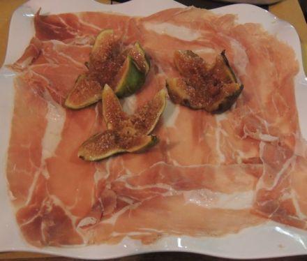 Venice_Fig_Dinner