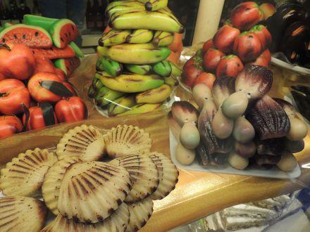 Venice_Marzipan_Fruit