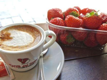 Venice_Strawberry