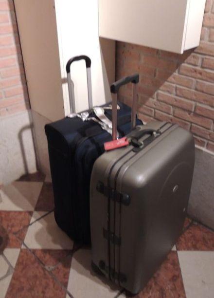 Venice_Suitcase