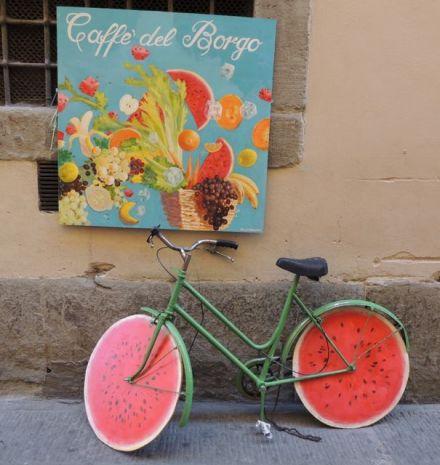 Florence_CaffedeBorgo