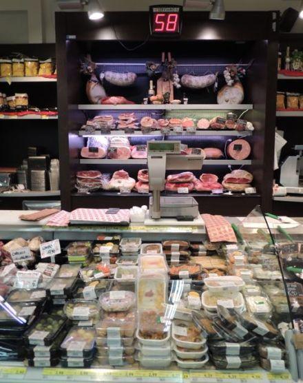 Florence_Supermarket