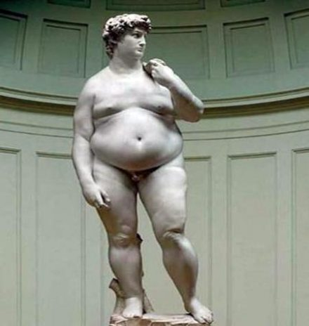 Florence_Fat_David